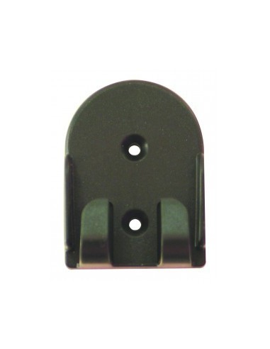 Clips pour PASS12W EUROPE AUTOMATISMES