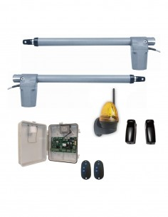Kit B520 confort Europe Automatismes
